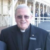 Brother Dan Stafford OAM (Sydney)